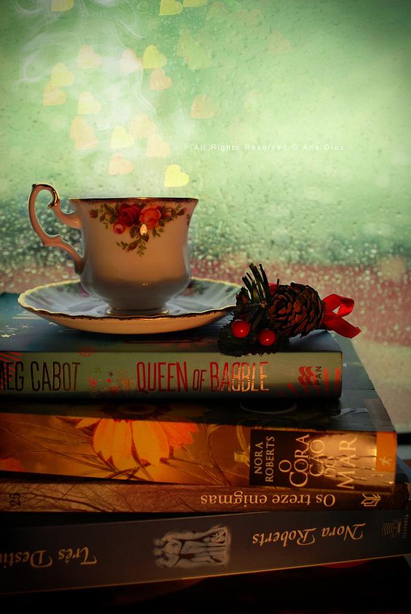 najromanticnija soljica za kafu...caj - Page 3 Afternoon_Tea_by_Eternal_Love01