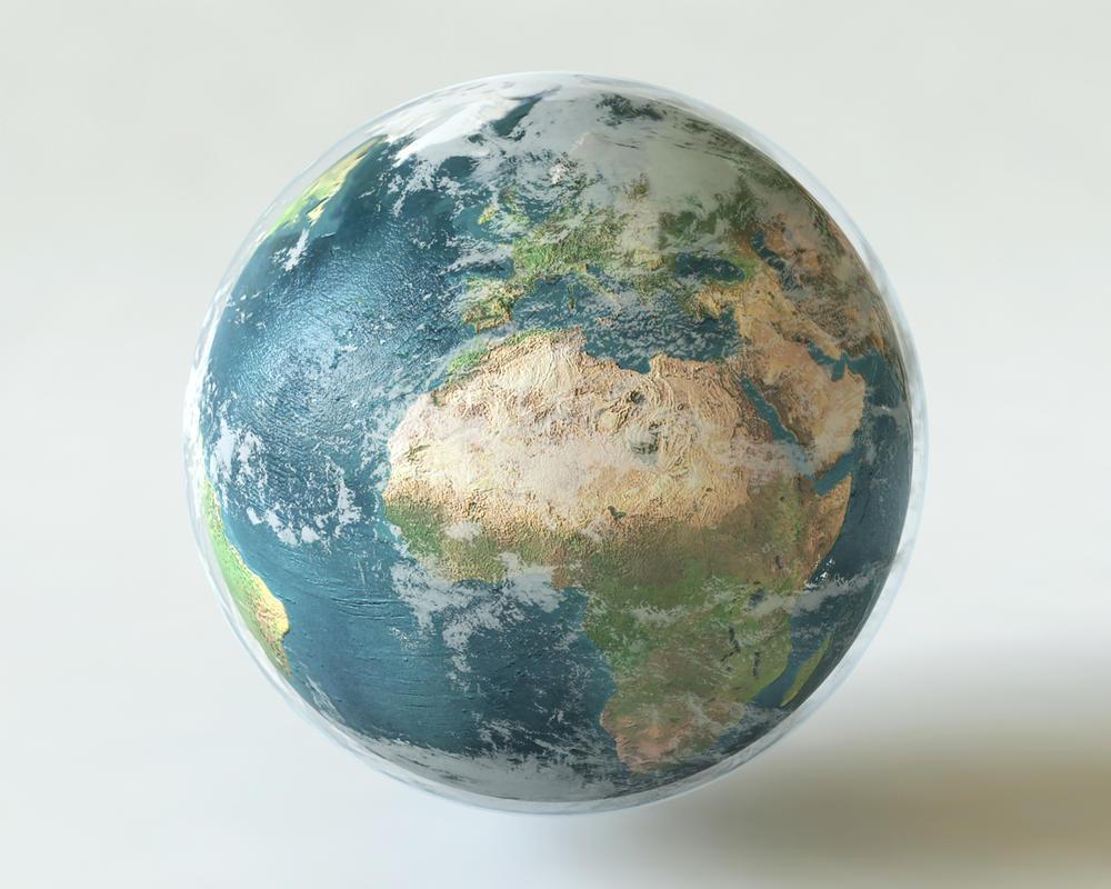 Earth+ by Fast-Eddie