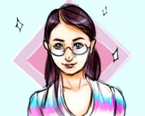 Gliophorus's Profile Picture