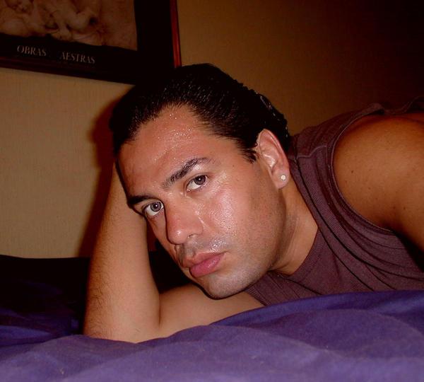 xanderking's Profile Picture