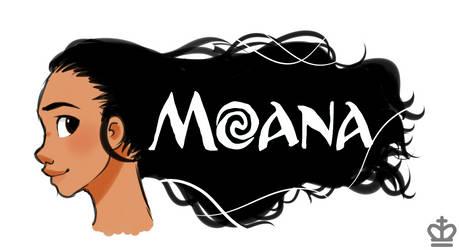 .:Moana:.