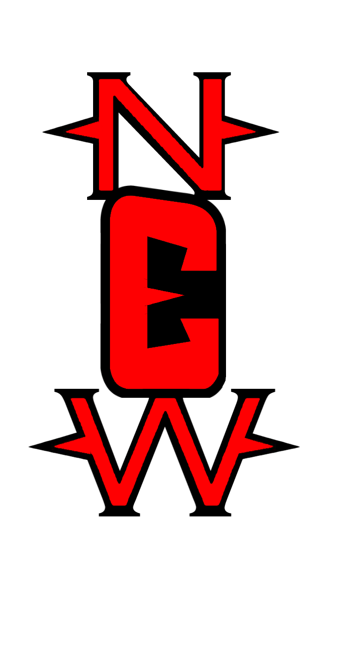 New Era Of Wrestling Logo 2 by NovaRC99 on DeviantArt