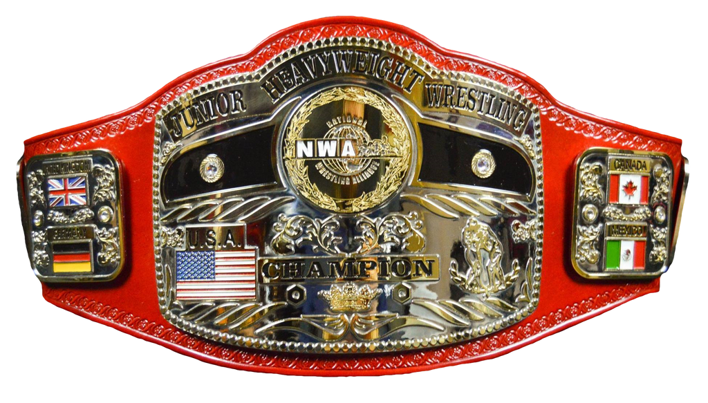 nwa_world_junior_heavyweight_championshi