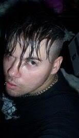 hXcpunk23's Profile Picture
