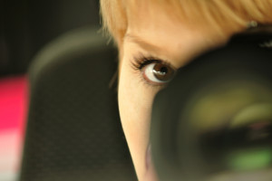 ancam131's Profile Picture