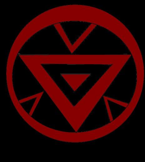 Sumonners Saga Summoning_circle_by_catscakeandmorecake-d4zc8nl