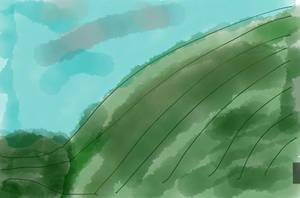 Basic drawing by googleman911