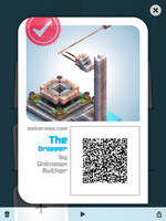 The Dropper Card by googleman911