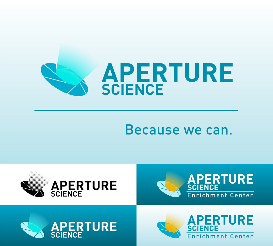 Science Login Images - Reverse Search