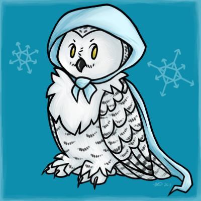 AceWu's Profile Picture