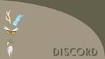 Minimalist Discord