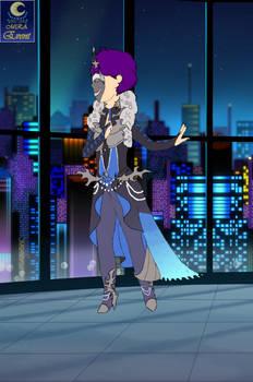 FG R4[M]: Phantom