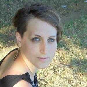 ElenaDeNard's Profile Picture
