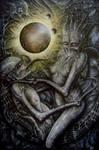 Revelations of Eldritch