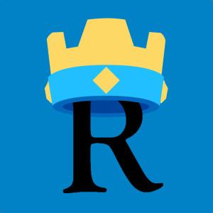 RockyRock69's Profile Picture