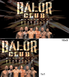 Future Balor Club