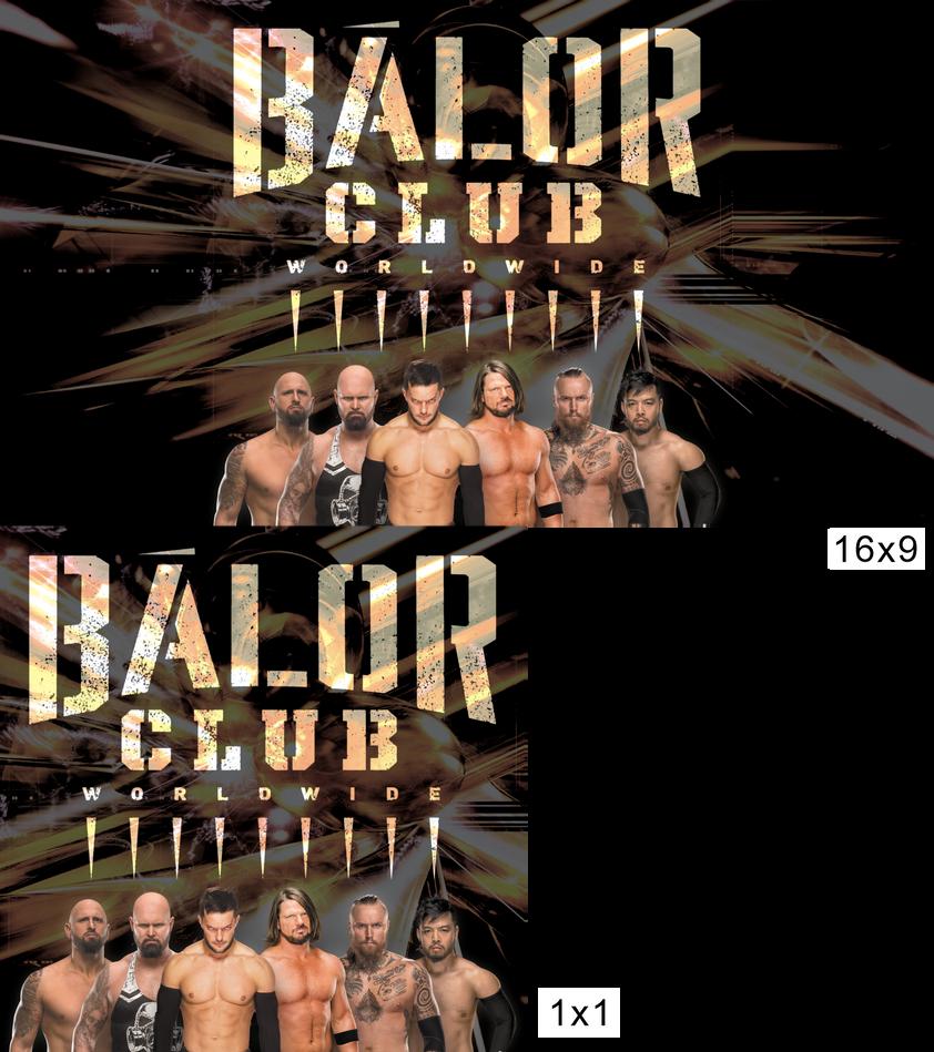 Future Balor Club by RockyRock69