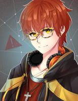 707 by Fareow