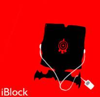 iBlok by Rebels-Revenge
