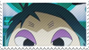 Leeron Is Watchin U by KC-Stamps