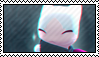 :Seraphynx Owner-Spiral Knights: by KC-Stamps