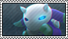 :Maskeraith Owner-Spiral Knights: by KC-Stamps