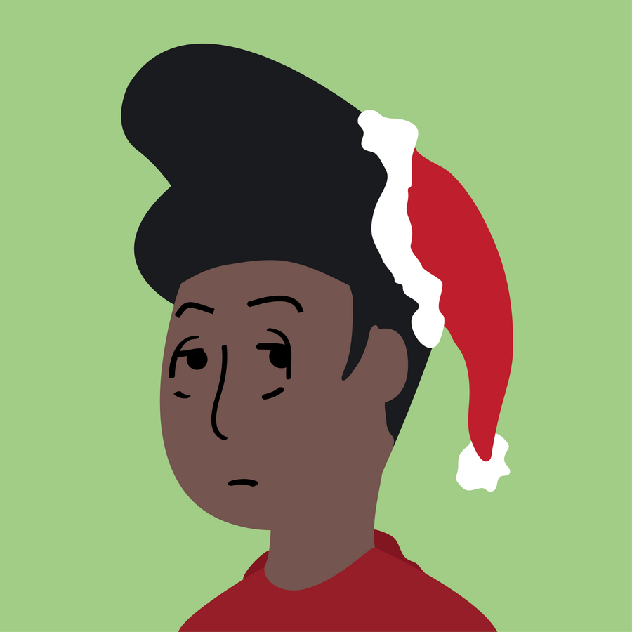 demann18's Profile Picture