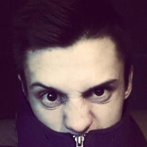 ArtursOFC's Profile Picture