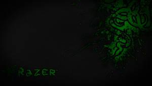 Razer Wallpaper HD
