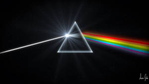 The Dark Side of the Moon: Remastered