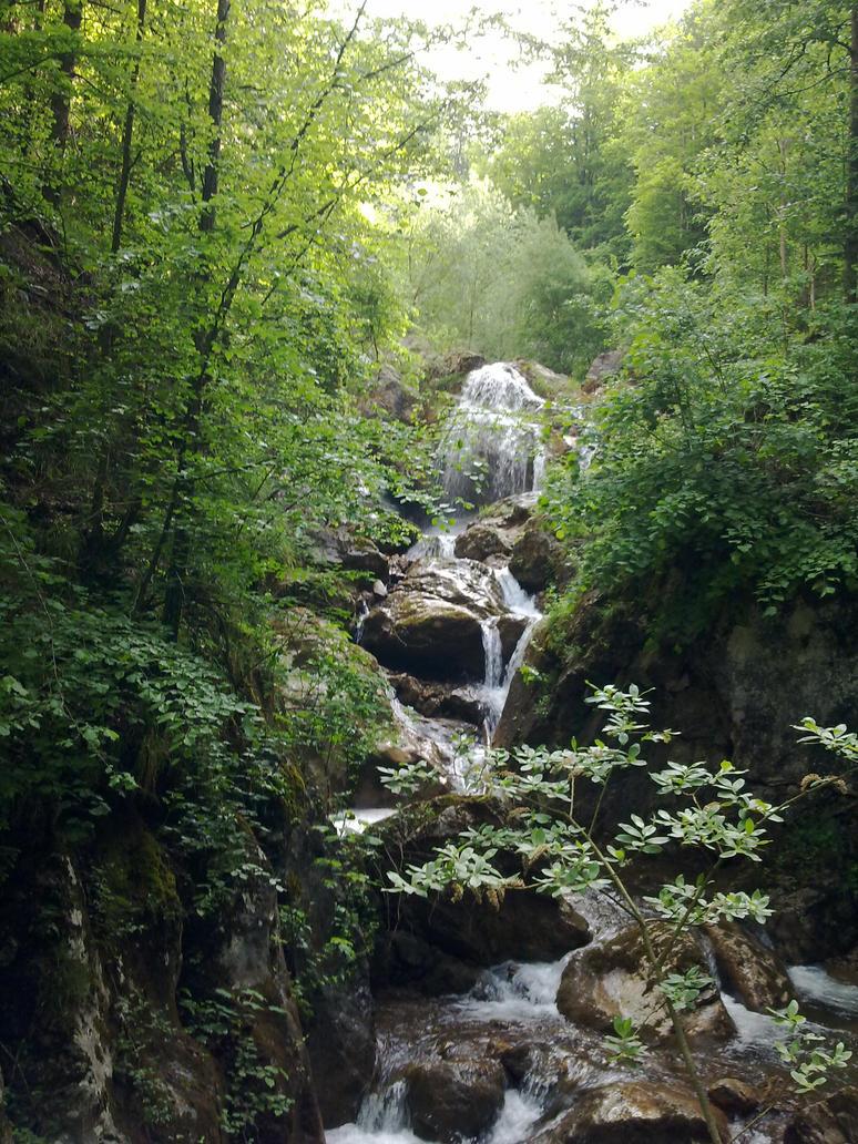 http://th03.deviantart.net/fs70/PRE/i/2012/242/e/4/waterfall_by_amudobun-d5czhu6.jpg