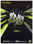 shiver_Logo_type