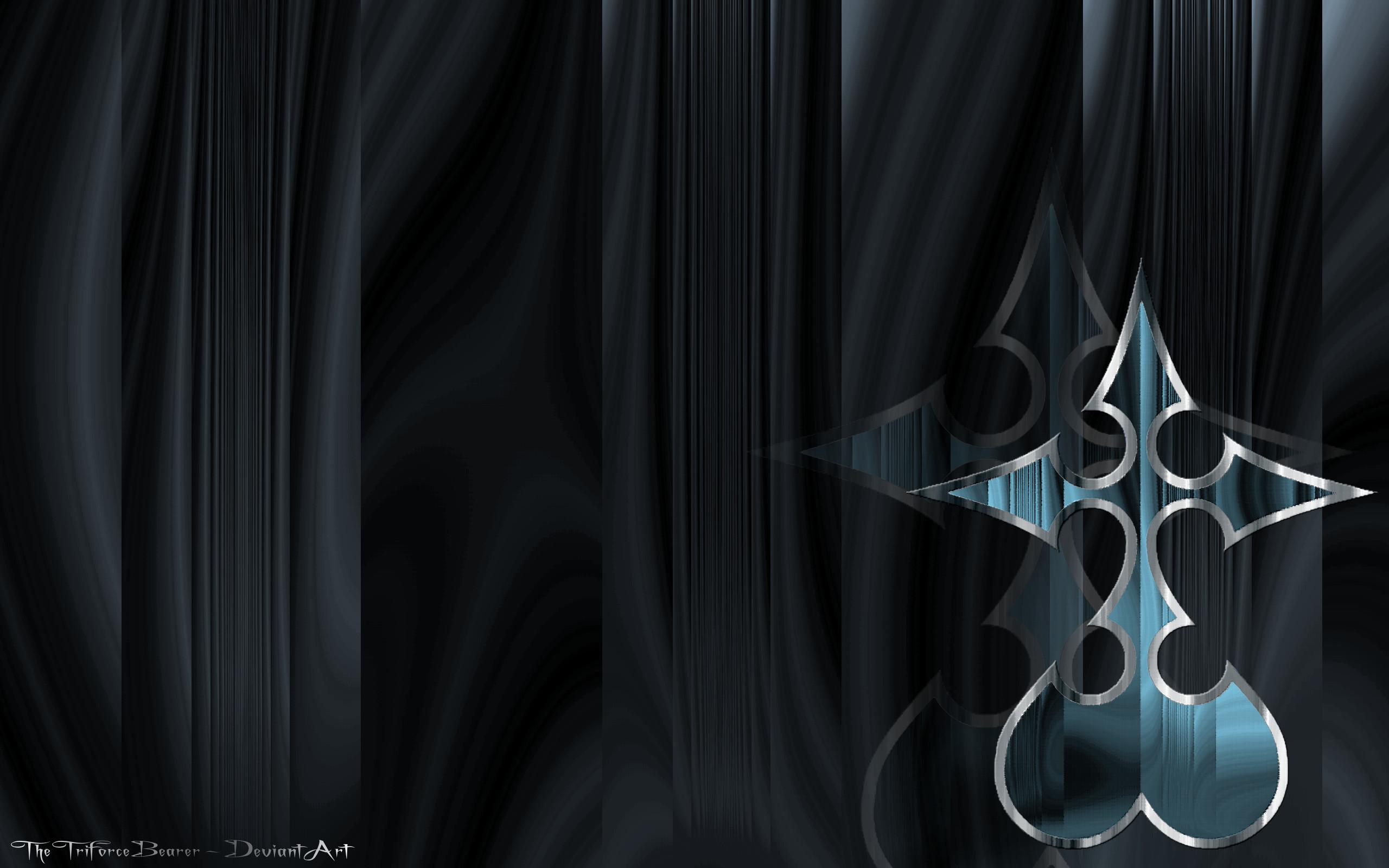 Kingdom Hearts Organization 13 Wallpaper Organization xiii wallpaperKingdom Hearts Organization 13 Wallpaper