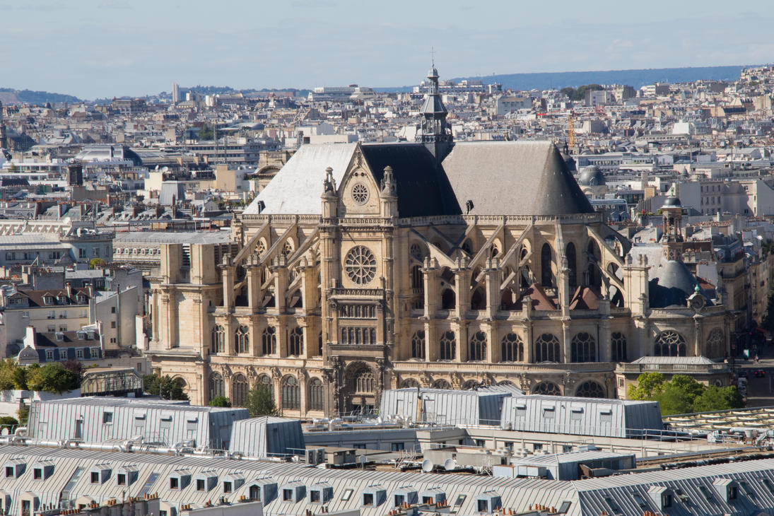 saint eustache chat sites Saint-eustache contact form full name email phone how can we help you mnp is committed to protecting your privacy we promise to keep all of the.