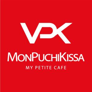 monpuchikissa's Profile Picture