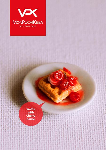 Waffle 1 by monpuchikissa