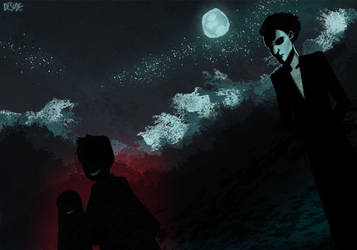 fearless (halloweenies #4) by desude