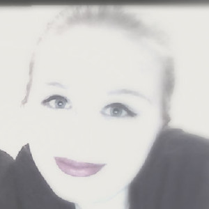 leasathecheeta's Profile Picture
