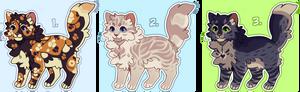 . adopt batch 02 | CLOSED .