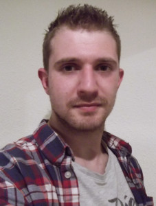 ChrisReillyArt's Profile Picture