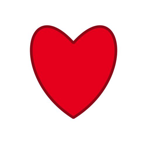 Evil Maria's Heart by Mario1998