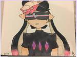 Hypno Callie (Ohuhu)