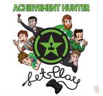 Achievement Hunter Animated Test