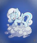 Snowdrop-The Winter Light