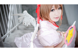 YukiChristy's Profile Picture