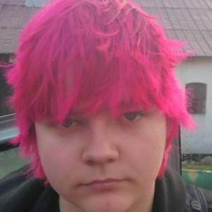 OzzyOzadie's Profile Picture