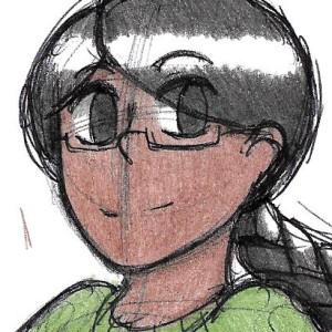 Vectorwave756's Profile Picture