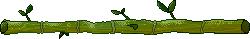 .:FREE:. bamboo Divider by Yujami