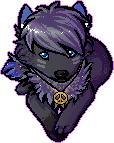 .: Pixel Yumi :. by YumiTheWolf