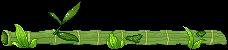 FREE Bamboo Divider - long (new) by Yujami